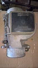 Датчик расхода воздуха. Toyota Crown, MS112
