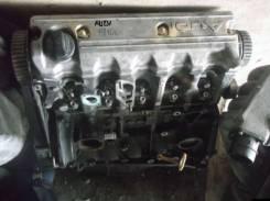 Контрактный (б у) двигатель Ауди AAT 2,5 л TDI 115 л. с.