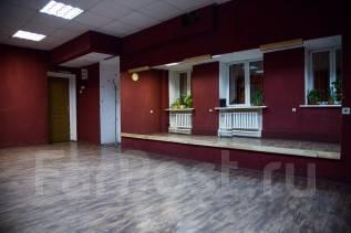 Танцы   Танцевальные залы на Менделеевской