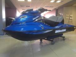 BRP Sea-Doo. 215,00 л.с., Год: 2007 год