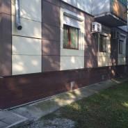 Предлагается к продаже коммерческое помещение вдоль проспекта Мира . Проспект Мира 24, р-н о.Солёное, 54 кв.м.
