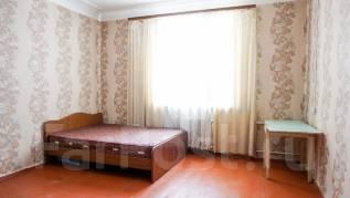 3-комнатная, переулок Пилотов 5. Железнодорожный, агентство, 80 кв.м. Интерьер