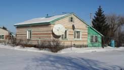 Отдельно стоящий кирпичный дом в Гражданке. Гражданка, р-н Гражданка, площадь дома 53 кв.м., скважина, электричество 10 кВт, отопление твердотопливно...