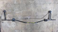 Стабилизатор поперечной устойчивости. Toyota Probox, NCP50V Двигатель 2NZFE