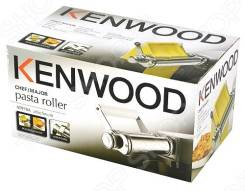 Kenwood насадка для раскатки теста