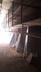 Сдам в аренду слад 75 кв. м. 75кв.м., улица Калинина 52, р-н Военкомат
