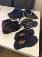 Ботинки, туфли на мальчика. 28, 29, 30