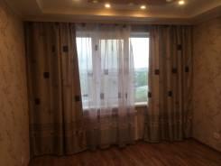 Обменяю гостинку по Горького,69 на 2х комнатную квартиру в с доплатой. От агентства недвижимости (посредник)