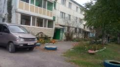 3-комнатная, улица Партизанская 74. с.Черниговка, частное лицо, 58 кв.м. Дом снаружи