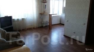 3-комнатная, улица Слободская 16. Центральный, частное лицо, 61 кв.м.