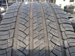 Michelin Latitude Tour HP. Летние, 2012 год, износ: 10%, 4 шт