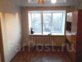 Гостинка, улица Комсомольская 52. Центр, частное лицо, 23 кв.м. Комната