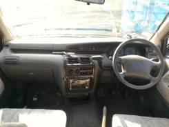Печка. Toyota Lite Ace Noah, CR50, CR40G, CR40, SR50, SR40, SR50G, CR50G, SR40G Toyota Town Ace Noah, SR40, CR50G, SR40G, CR40, SR50, SR50G, CR50, CR4...