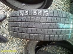 Pirelli ICESTORM, 215 55 17