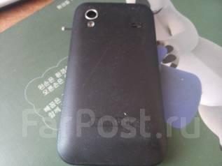 Samsung Galaxy Ace GT-5830. Б/у