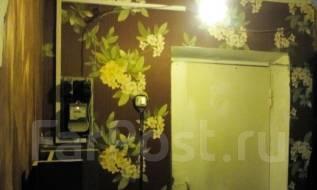 2-комнатная, улица Краснореченская 81. Индустриальный, частное лицо, 40 кв.м.