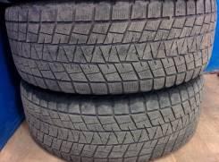 Bridgestone Blizzak. Всесезонные, 2014 год, износ: 30%, 2 шт
