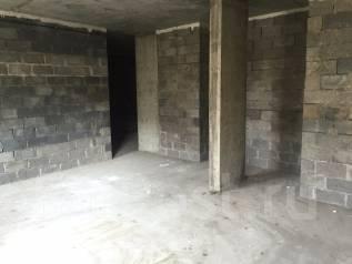 Квартиры в Элитном загородном комплексе закрытого типа.