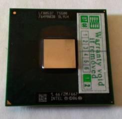 Intel Core 2 Duo T5500