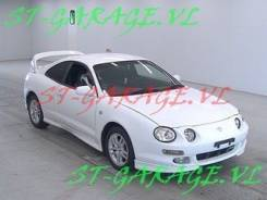 Toyota Celica. ST202, 3SGE BEAMS