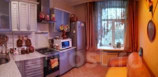 1-комнатная, проспект Мира 12. Центральный , агентство, 48 кв.м.