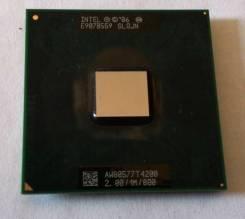 Intel Pentium Dual-Core T4200