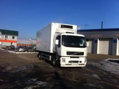 Volvo FE. Обмен на жилье! Рефрижератор 10тонн, 7 200 куб. см., 10 000 кг.