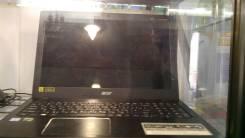 "Acer. 15.6"", ОЗУ 6144 МБ, диск 592 Гб, WiFi, Bluetooth, аккумулятор на 6 ч."