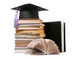 Исполнение студенческих работ Недорого! Качественно!