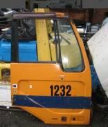 Дверь боковая. Nissan Condor Nissan Diesel. Под заказ из Владивостока