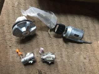 Замок зажигания. Toyota Toyoace, BU306, BU346, XZU372, XZU344, XZU320, XZU304, XZU413, XZU368, XZU401, XKU424, LY280, BU430, XZU371, XZU331, XKU338, X...