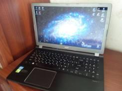"Acer Aspire V5-572G-53336G50aii. 15.6"", 2,4ГГц, ОЗУ 8192 МБ и больше, диск 500 Гб, WiFi, Bluetooth, аккумулятор на 4 ч."