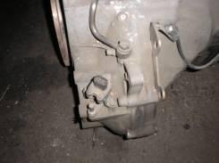 Автоматическая коробка переключения передач. Honda Odyssey, RA1 Двигатель F22B