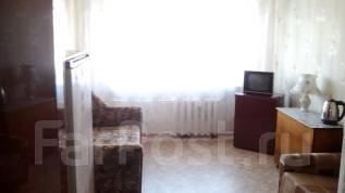 Комната, Заводская. Заводской, частное лицо, 15 кв.м. Интерьер
