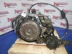 Автоматическая коробка переключения передач. Honda Odyssey, RA4 Двигатель F23A