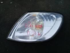 Габаритный огонь. Toyota Corolla Spacio, AE115N, AE111, AE111N, AE115