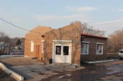 Продам здание (магазин) на Восходе. Улица Теодора Тихого 3, р-н Восход, 135 кв.м.