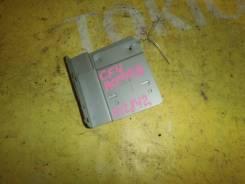 Крепление магнитофона HONDA ACCORD