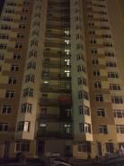 3-комнатная, улица Чкалова 5. Вторая речка, агентство, 100 кв.м.