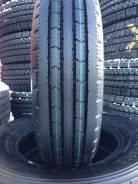 Bridgestone R202. Всесезонные, без износа, 1 шт