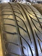 Dunlop SP Sport LM703. Летние, 2014 год, износ: 5%, 4 шт