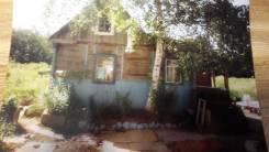 Продам дачный участок в урочище Соловей ключ. От частного лица (собственник). Фото участка