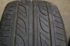 Goodyear Eagle LS2000 Hybrid2. Летние, 2012 год, износ: 20%, 4 шт