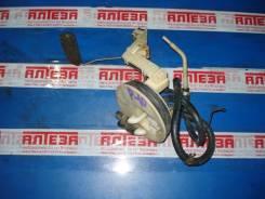 Корпус топливного насоса Nissan Primera 10