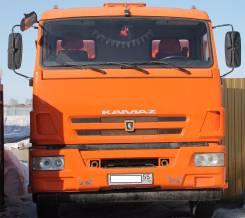 КамАЗ 43255. Продается КамАЗ самосвал, 4 462куб. см., 7 700кг., 4x2