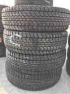 Dunlop SP LT 01. Зимние, без шипов, 2009 год, износ: 10%, 4 шт