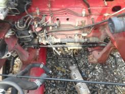 Стабилизатор поперечной устойчивости. Honda HR-V, GH1, GF-GH4, GH4, GH2, GH3, LA-GH2, LA-GH4, GF-GH2, ABA-GH4 Двигатели: D16A, D16W1, D16W2, D16W5