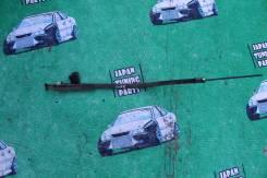 Щуп автоматической трансмиссии. Toyota Cresta, JZX100 Toyota Mark II, JZX100 Toyota Chaser, JZX100 Двигатель 1JZGTE