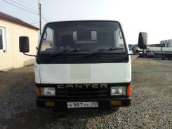Mitsubishi Canter. Продам грузовик MMC Canter, 4 200 куб. см., 3 000 кг.