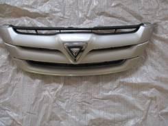 Решетка радиатора. Toyota Caldina, AZT246, ST246W, AZT246W, ST246